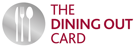 The Mitchells & Butlers - Dining Out Card - A gift you can use in over 1,500 locations